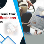 How To Track Your Small Business Expenses