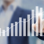 5 Proven Tips For Small Business Management To Boost Productivity