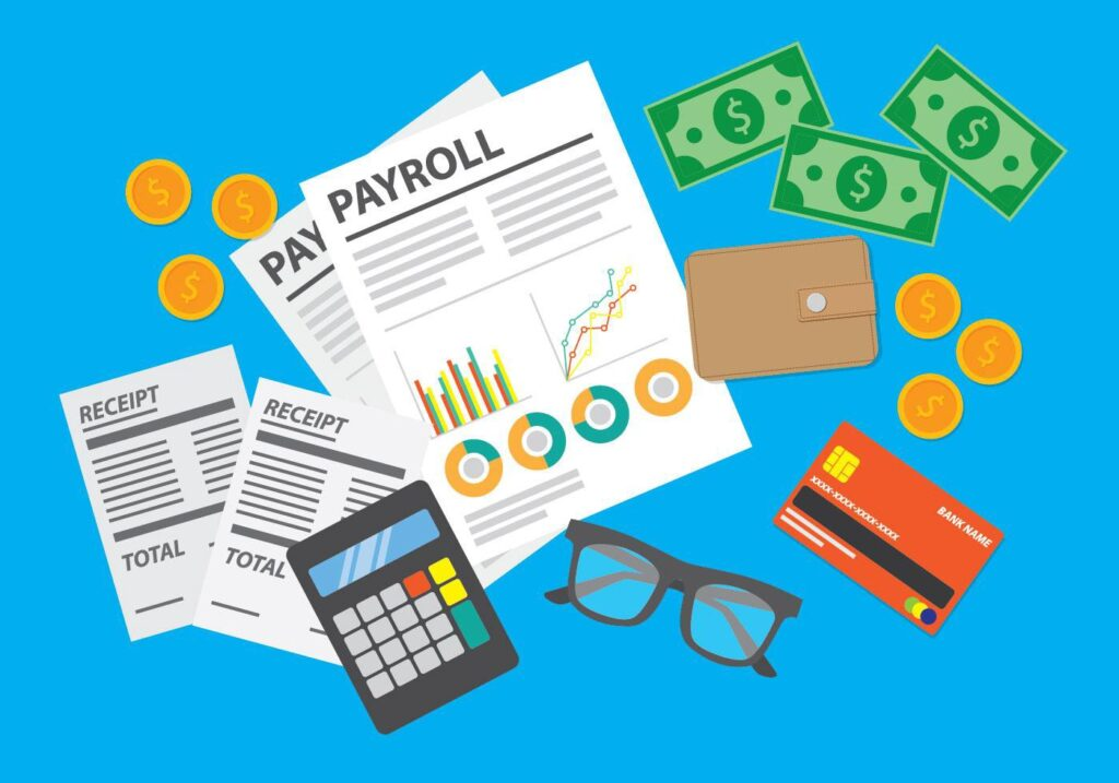 Benefits of Payroll Software: Find Top 5 Best Payroll Software