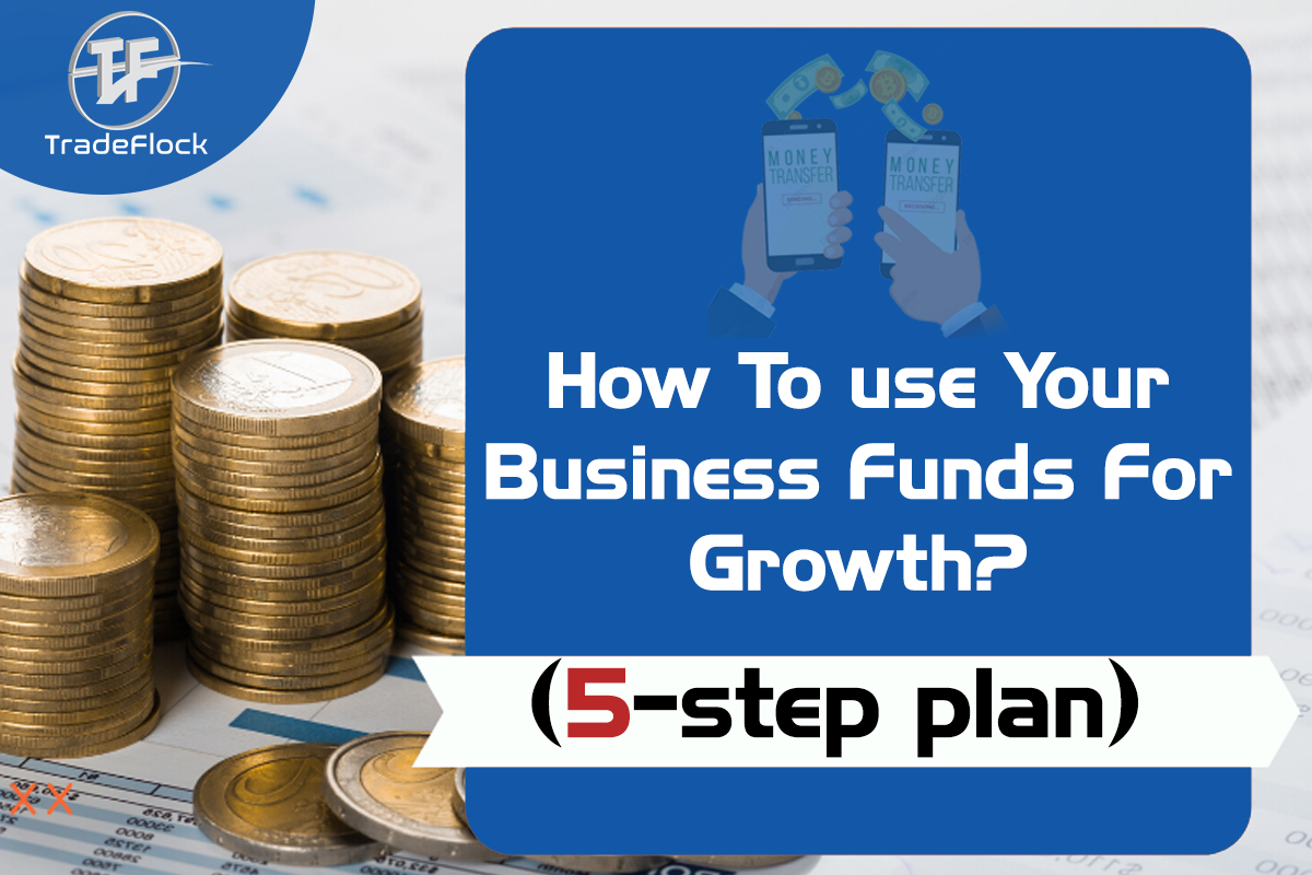Got Your Startup Funded? Here's How To Spend Them Efficiently