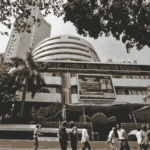 Sensex, Nifty Closed At Record High, Amid Positive Clue From Global Market