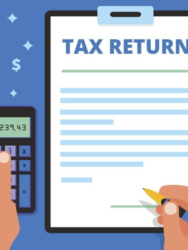 Income Tax Return Due Date Extended: Know New ITR Filing Deadline and More