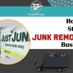 How To Start A Junk Removal Business? Learn In Easy Steps