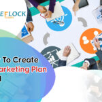 How to Create a Marketing Plan 2021