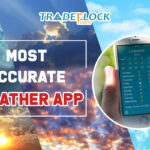 7 Most Accurate Weather App for Android and iPhone