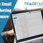 Free Email Marketing Software- 10 Best Ones