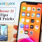 iPhone 11 Tips and Tricks That Redefine The Apple Experience