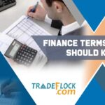 10 Finance Terms You Should Know