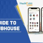 How To Use Clubhouse To Grow Your Business