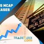 India's MCap Increases By 2x In 18 Months, Escalates To 3.5 Trillion