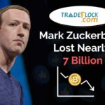 Mark Zuckerberg Lost Nearly 7 Billion in a Few Hours of Global Outage of Whatsapp, Facebook, and Instagram